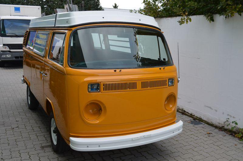 vw t2 t2b westfalia berlin l90d l20a rs cars h ndler. Black Bedroom Furniture Sets. Home Design Ideas